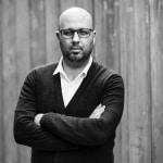 Amir Nakib, PhD