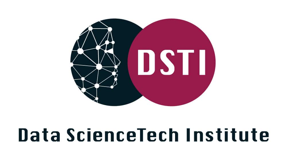 Data ScienceTech Institute