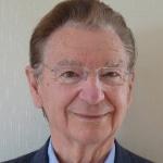 Henri Magnan