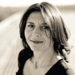 Catherine Faron Zucker, PhD