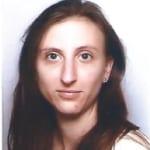 Christine Malot, PhD