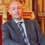 Fabien Gandon, PhD