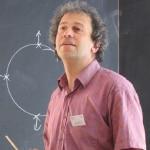 Jacques Blum