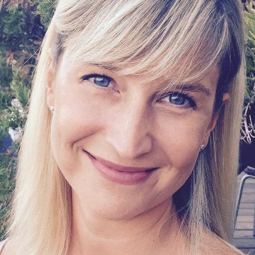 Jennifer Hyslop