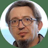 Marc Grossouvre