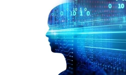 artificial-intelligence-engineer-job-description