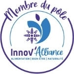 innov'alliance