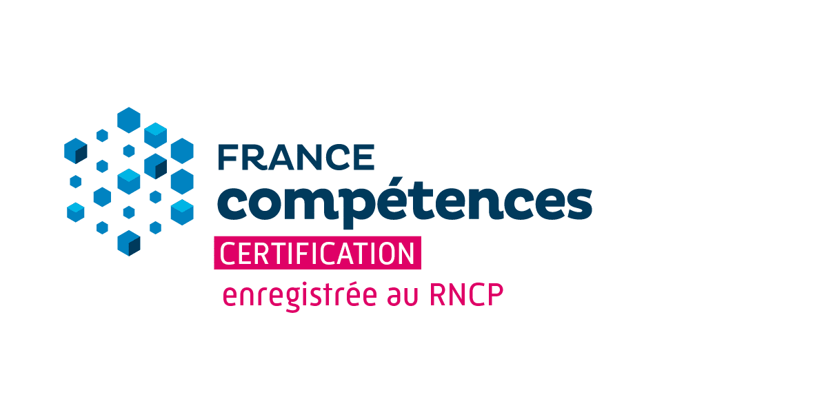 FC-CERTIFICATION-RNCP